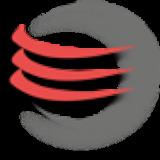 jdsofttechnology