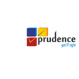 Prudence Technology Pvt.Ltd