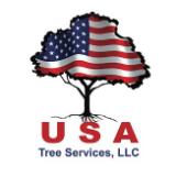 USA Tree Services LLC