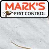 Marks Pest Control Sydney