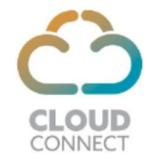 CloudConnect Communications Pvt Ltd