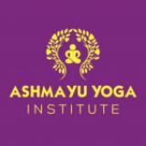 Ashmayu Yoga