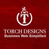 Torch Designs