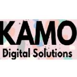 kanayakamodigital