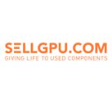 Sell GPU