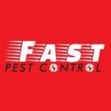 Pest Control Sydney