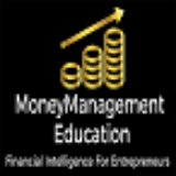 Money Management Education