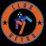 ClubRetro.eu