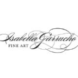 Isabella Garrucho Fine Art