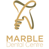 Marble Dental Centre
