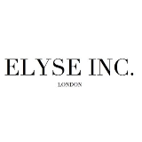 Elyse INC. London