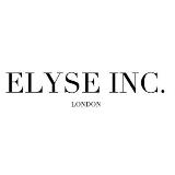 Elyse INC. London