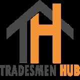 Tradesmen Hub