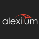 Alexilum Bookkeeping