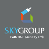 Sydney Painting Specialist