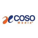 COSO Media