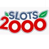 Slots2000