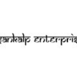 Sankalp Enterprises