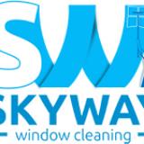 Skyway Window Cleaning