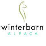 Winterborn Alpaca Canada