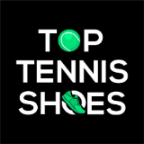 toptennisshoes