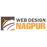 Web Design Nagpur