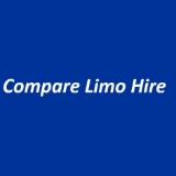 Compare Limo Hire Sydney & Perth