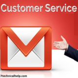 Gmail Support Number | Gmail Customer Service