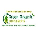 Green Organic Supplements, Inc