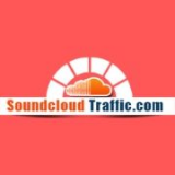 SoundCloud Traffic