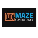 MAZE Consultancy