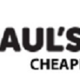 Paul's Rubbish Removal Eastern Sydney
