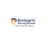 Embark Driving School Sydney