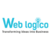 Weblogico Web Solution
