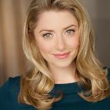 EileenKCrews