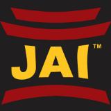 JAI Martial Arts