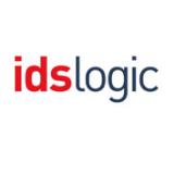 IDSLogic