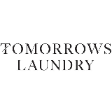 Tomorrows Laundry, Co.