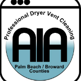 Palm Beach Dryer Vent Cleaning