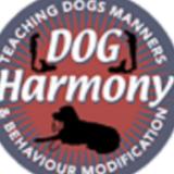 Dog Trainer Bolton