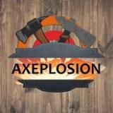 Axeplosion