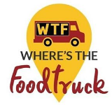 Wheres The Foodtruck