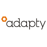 Adapty Solutions Pvt. Ltd