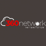 360Network