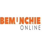 BemunchieOnline