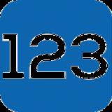 123deutsch