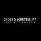 Gross Schuster Pensacola