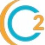 C2California Clean