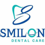 smilon dental