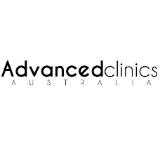 Advanced Clinics Australia